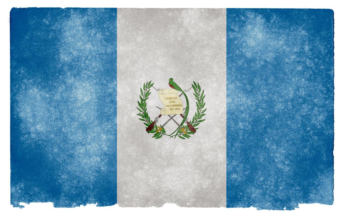 guatemalan_grunge_by_somadjinn-d4q7up1
